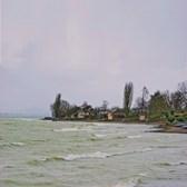 Wetter Radolfzell Online