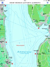 Ammersee Seapal